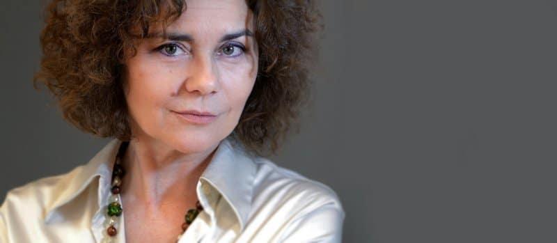 Essere Business Coach: Sei domande a Patrizia Fagnani