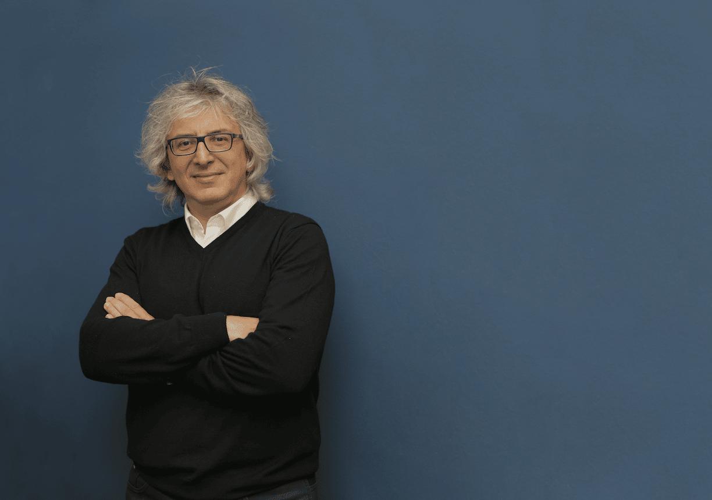 Essere Business Coach: Sei domande a Roberto Degli Esposti