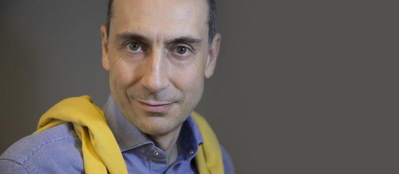 Essere Business Coach. Sei domande a Carlo Boidi