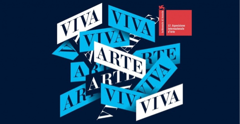 """Perché un coach deve andare a Venezia?""?Lezioni di coaching dall'arte contemporanea"