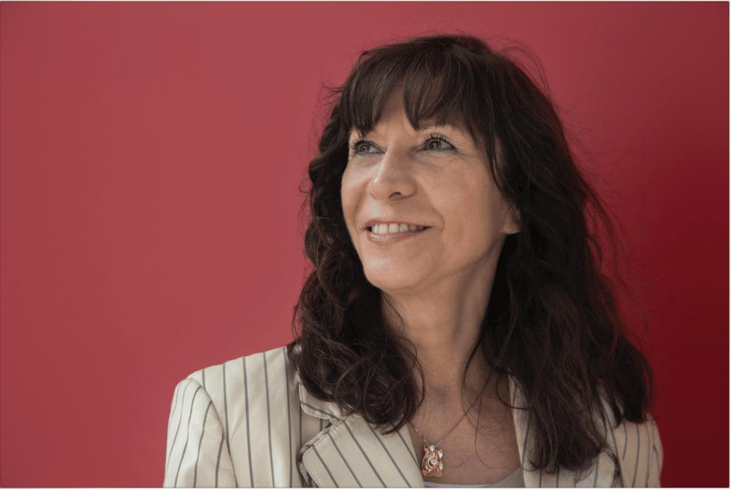 Sei domande a Silvana Tacini: Com'è cambiato il Business Coaching nel tempo?