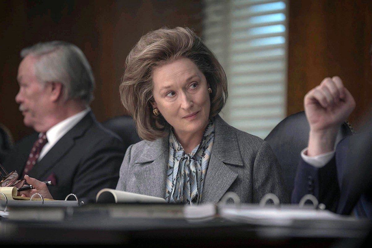 The post - Una lezione di leadership