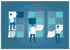 Come l'Agile Mindset favorisce e sviluppa il Business Coaching