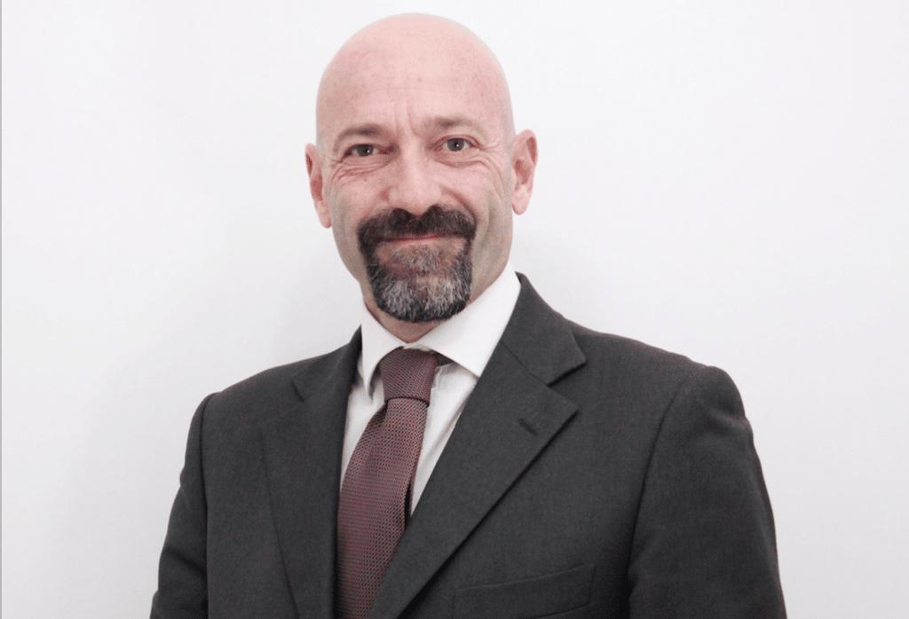 Essere Business Coach: Sei domanda a Luca Federico Ricci
