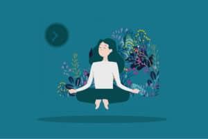 Perché un'azienda dovrebbe puntare sulla mindfulness?