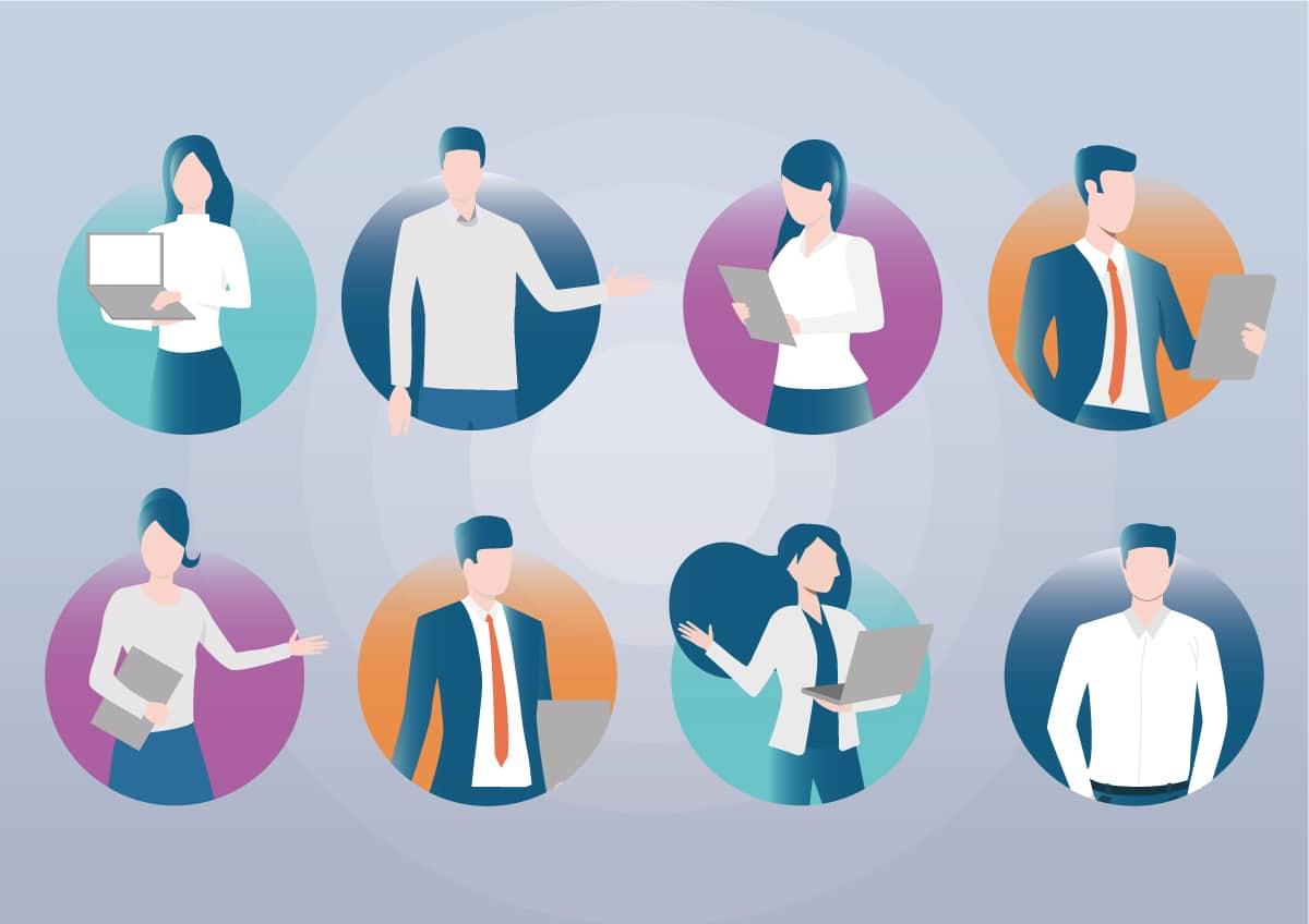 Come dare e ricevere feedback nella comunicazione digitale