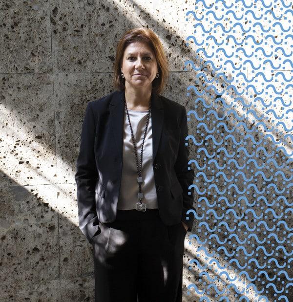 Rosalba Dambrosio