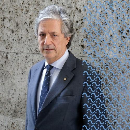 Alberto Camuri