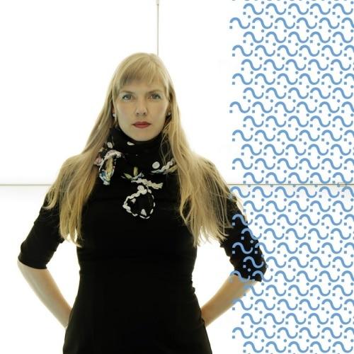 Anja Puntari