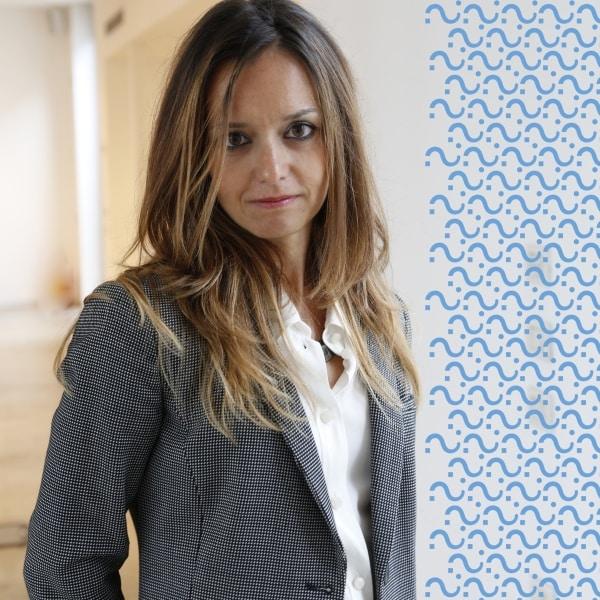 Alessandra Venco