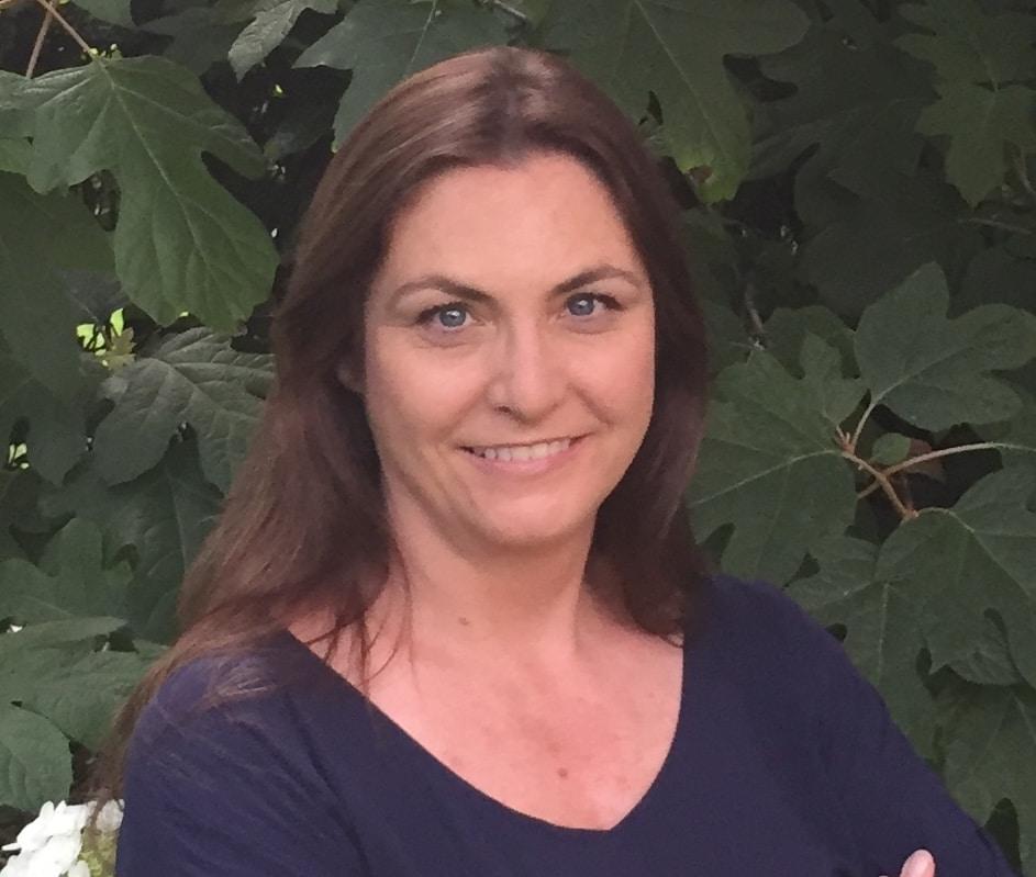 La forza della mindfulness.  Il percorso di Pamela Maguire
