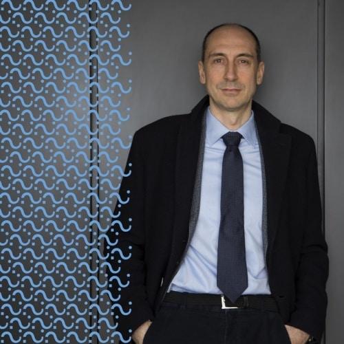 Carlo Boidi