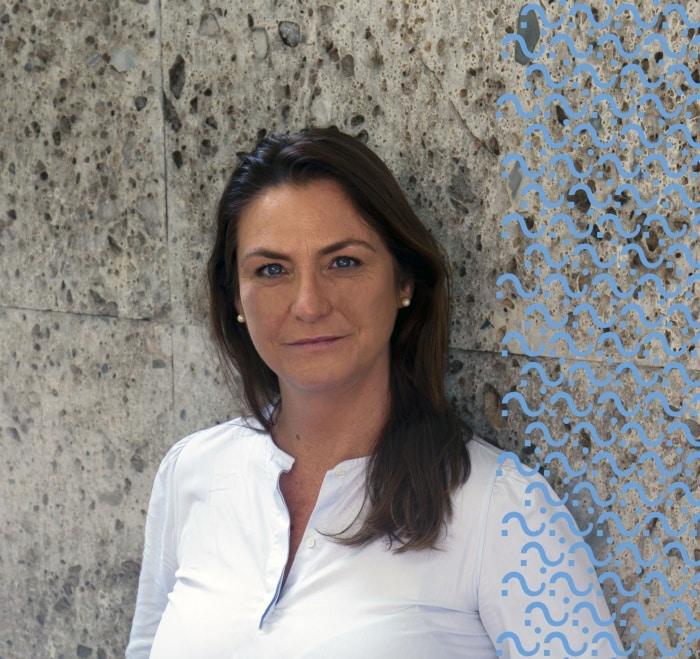 Pamela Maguire