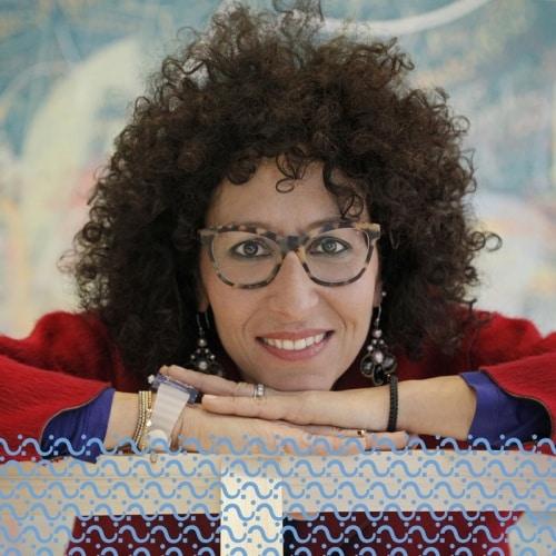Cristina Nava