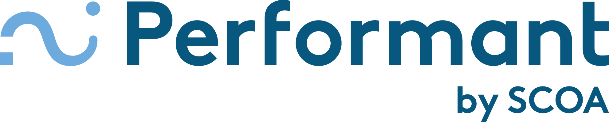 cropped-PERFORMATLOGO.png