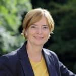 Diane Laschet