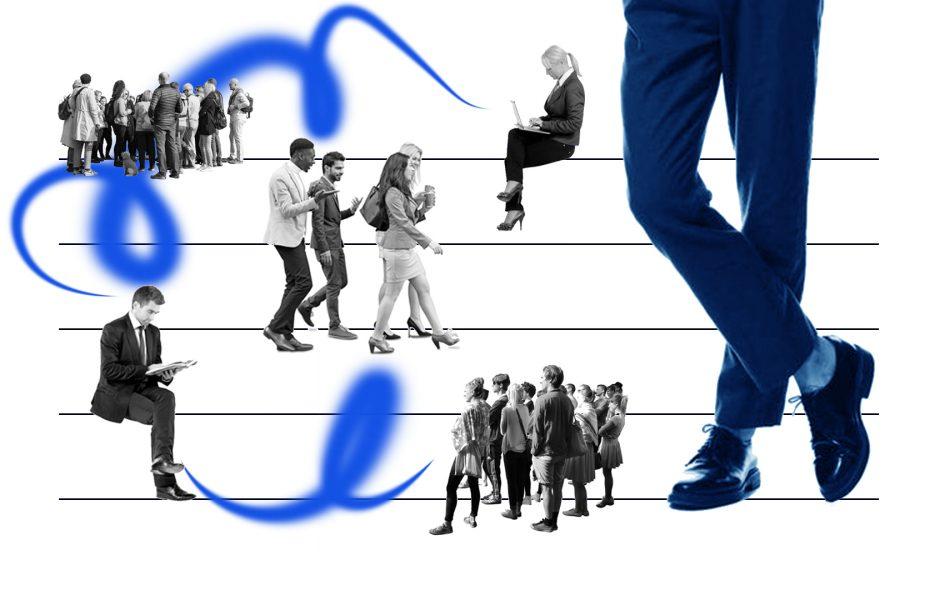 Come costruire una cultura del coaching_Clutterbuck (2)