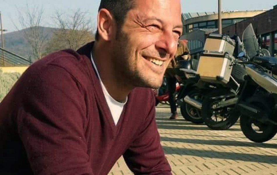 Di cosa parliamo quando parliamo di Mentoring: intervista a Matteo Perchiazzi