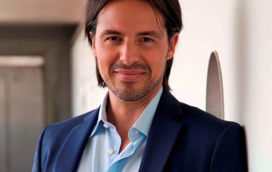 Essere Business Coach: Sei domande a Davide Merletto