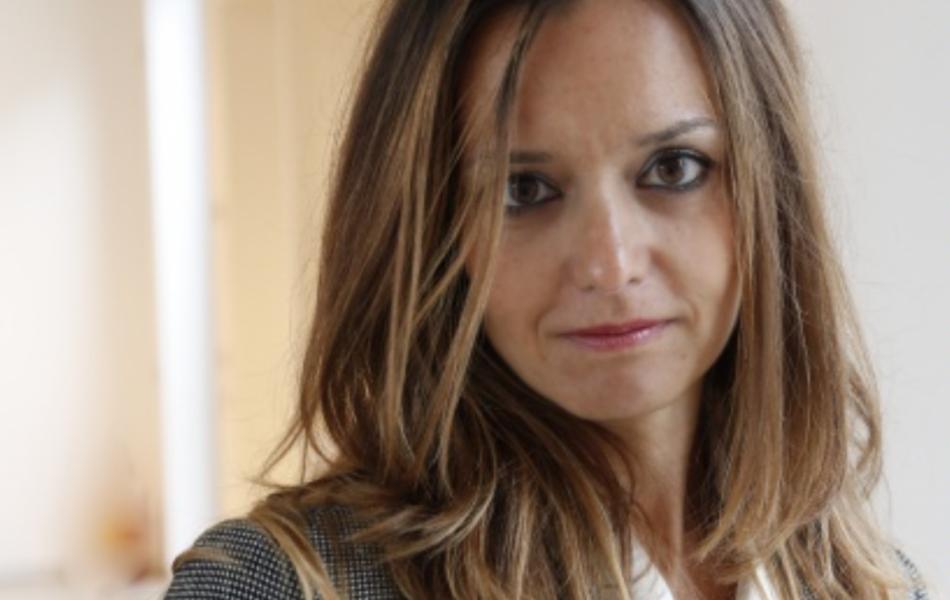 Essere Business Coach. Sei domande a Alessandra Venco