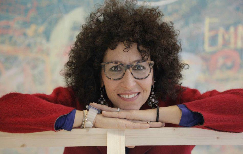Essere Business Coach. Sei domande a Cristina Nava