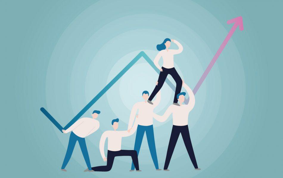Il Covid 19 visto dagli HR: una grande occasione di cambiamento