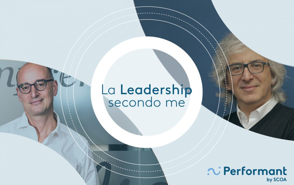 leadership covid19