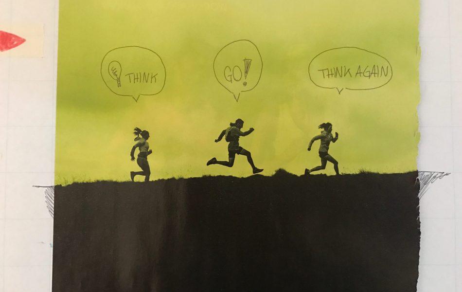 Misurare i comportamenti: l'allenamento è nulla senza controllo
