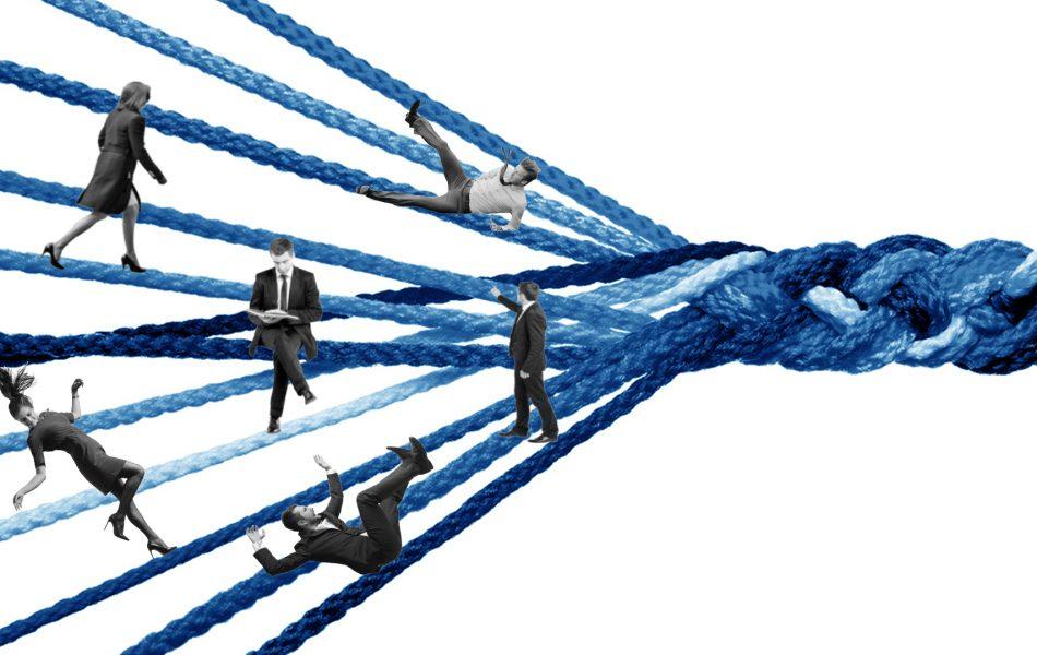 RDE_Quattro modelli di lavoro per una post-merger integration_01