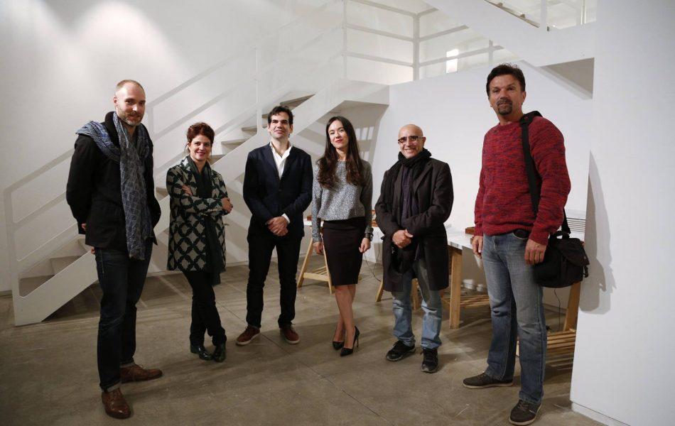The artists knowledge - come l'arte può aiutare il business ad affrontare meglio le sfide di oggi