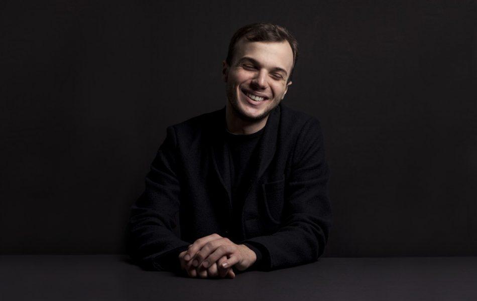 Wood'd, tra tradizione e futuro: Intervista a Stefano Aschieri Performant